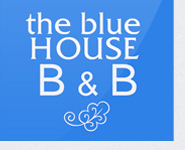 Blue House B&B